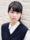 MaririSugimoto