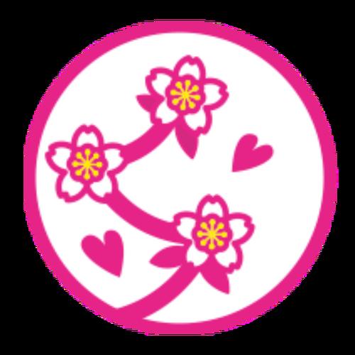 SakuraGakuinLogo