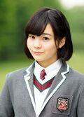 YuzumiShintani18