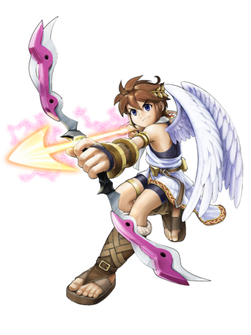 File:Pit Bow.png