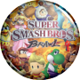 File:Ssbbut.png