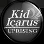 File:Uprisingbut.png