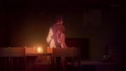 Misaki's confession