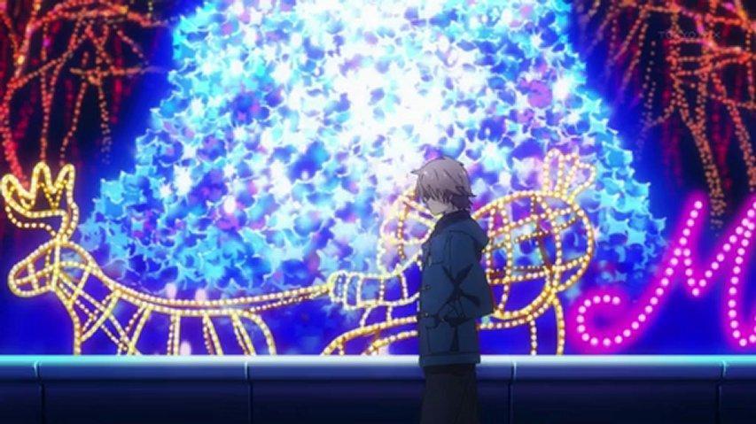 SANU Sakurasou no Pet na Kanojo 14 vostfr