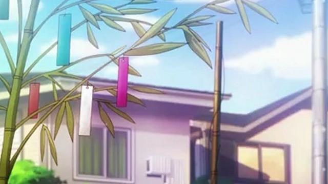 SANU Sakurasou no Pet na Kanojo 04 vostfr