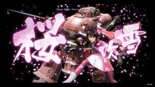 Sakura Wars 20200513010801