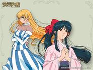 ST KS Sakura with Ratchet