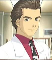 Yuichi-kayama-sakura-wars-so-long-my-love