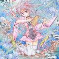 Princess sakura.jpg