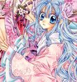 Princess yuri.jpg