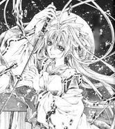 Chap 16 Byakuya-0