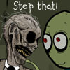 File:Salad Fingers Icon 28 by Magistic44.jpg