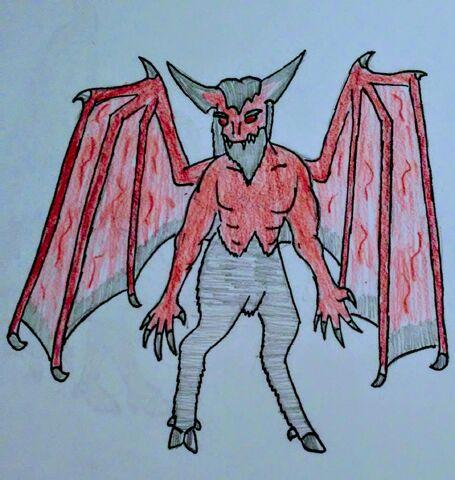 File:Demon 3 by Dahrinn on Iwaku.jpg