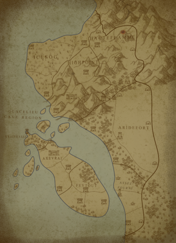File:Map (fancy) v4.png