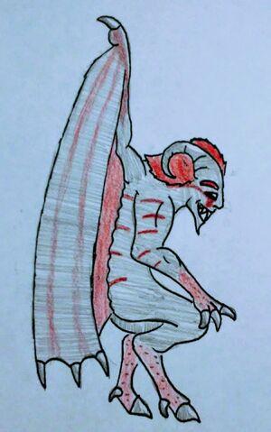 File:Demon 2 by Dahrinn on Iwaku.jpg