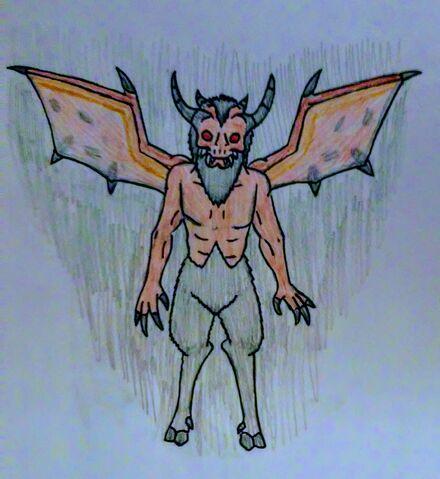 File:Demon 1 by Dahrinn on Iwaku.jpg