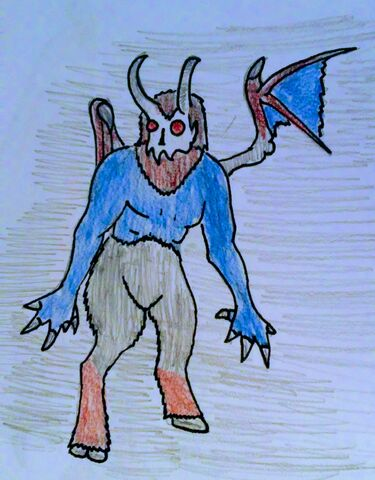 File:Demon 4 by Dahrinn on Iwaku.jpg