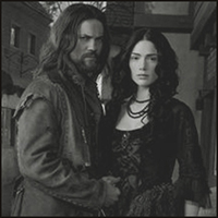 Salem Relationships