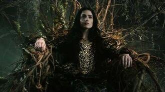 Salem - Season 2 Teaser - Mary