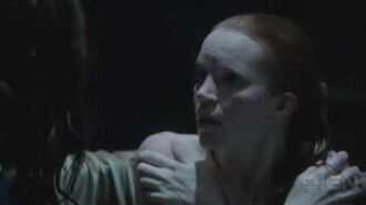 Salem - Season 2 Trailer