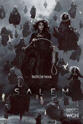Salem ver10