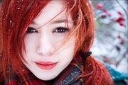 Isabelle Daniels