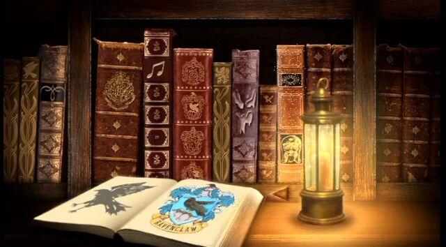 File:Books image.JPG