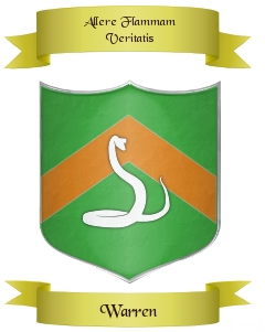 File:Warren Crest.png