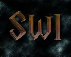 File:SWI logo.png