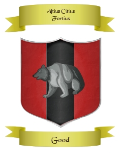File:Good Crest.png