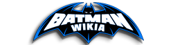 Wiki-wordmark01