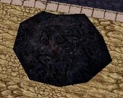 Coal clamp done