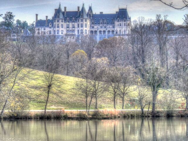 Biltmore-in-grey