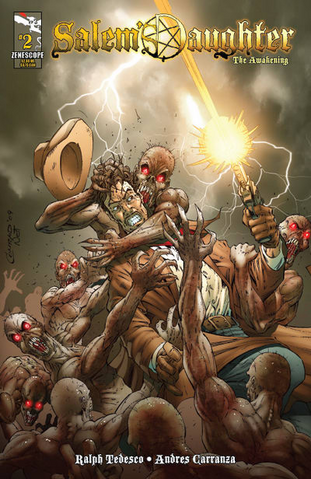 File:SDTA02 - Cover B.png