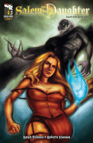 File:LotJD04 - Cover B.png