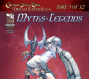 Myths & Legends 6