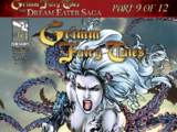 Grimm Fairy Tales 63