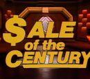 Sale of the Century (U.S.)