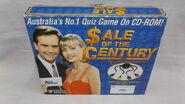 $OTC CD-ROM Game