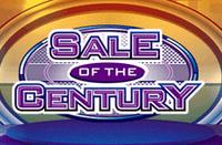 Sale-of-the-Century-Slots