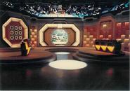 SOTC 80's set pic