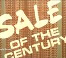 Sale of the Century (U.K.)