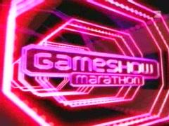 Der-gameshow marathon