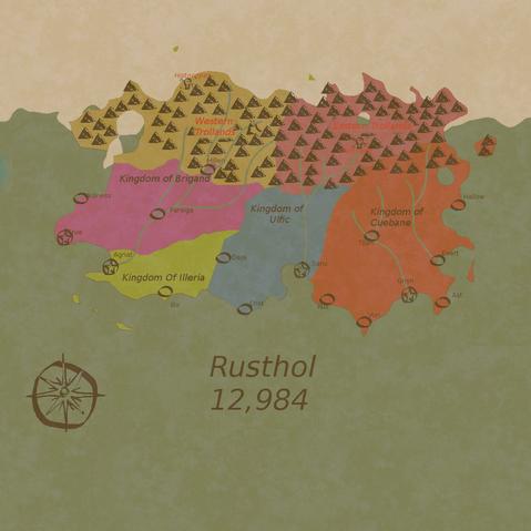 File:Rusthol v1.0.png