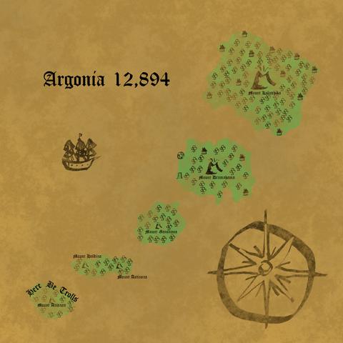 File:Argonia v1.png