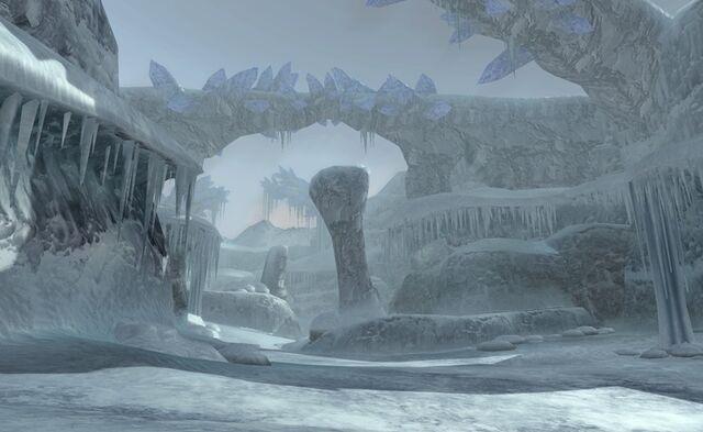 File:Frozen-Tundra-3.jpg