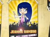 Jeanne Bambini