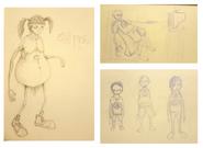 Concept art 01