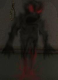 Red-Eyed-Demon