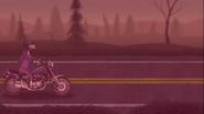 Ashridesbike